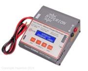 Hyperion EOS 0840i 8S DC 充電器 1000W (Li-HV 対応)