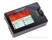iSDT SC-608 150W スマート DC 充電器 (Li-HV 対応)