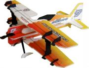 RC-Factory CRACK PITTS Mini