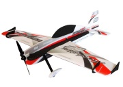RC-Factory Extra 330 Aerobatics(1000mm)