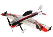 RC-Factory Extra 330 Aerobatics��1000mm)