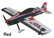 RC-Factory Sbach XL (1240mm)