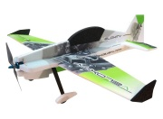 RC-Factory Veloxity (1070mm)
