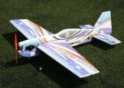 Techone EXTRA330 EPP �⡼�����ա�����ǡ�
