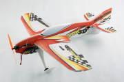 Techone ARROW 3D EPP �⡼�����դ�