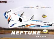 Techone NEPTUNE EDF������ס��������դ�