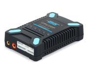 iMaxRC B6 COMPACT DC ���Ŵ�