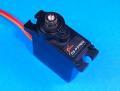 Corona 14.2g DS-939MG ��롦�ǥ����� �ȥ륯��