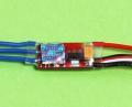 ������ƥå� 7A 4.4g Max Power CT-7A V2.2