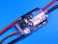 Dualsky 10A XC1010BA V2