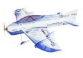 Dualsky Breeze Pro EVO coating edition ��Ʃ����