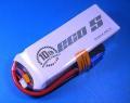 Dualsky 25-50C���� 11.1V1800mAh XP18003ECO ��