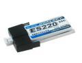 Dualsky 20-30C���� 3.7V220mAh XP02201ES