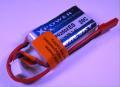 Dualsky 20-30���� 7.4V250mAh XP02502 ES