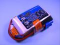 Dualsky 35-70C���� 11.1V1000mAh XP10003EX ��