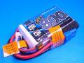 Dualsky 35-70C���� 11.1V800mAh XP08003EX ��