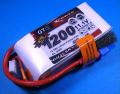 Dualsky 45-90C���� 11.1V1200mAh XP12003GT-S ��