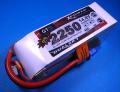 Dualsky 45-90C���� 14.8V2250mAh XP22504GT-S ��
