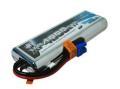 Dualsky 20C���� 7.4V4000mAh XP40002TF �߽�����