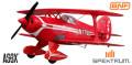 E-flite UMX Pitts S-1S BNF Basic