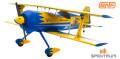 E-flite Viking Model 12 280 BNF Basic