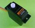 EMAX 12.0g ES09D デジタル