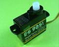 EMAX 3.3g ES9251 デジタル