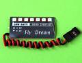 Fly Dream �Хåƥ����å��� ��4.8V/6.0V��