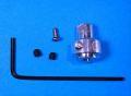 GWS EDF-40�� ����եȥ����ץ��� 1.5mm GWADP006A
