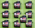 Power-HD 6.5g HD-D65HB デジタル 10個