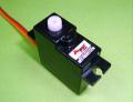 Power-HD 16g HD-1160A