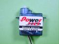 Power-HD 4.4g HD-1440A