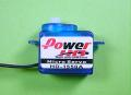 Power-HD 5.5g HD-1550A