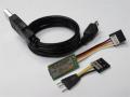 Hyperion TITAN 用USBケーブル HP-TI-PRGUSB