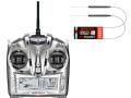 JR XG11MV G612X-D DMSS 6ch������ RG612BX��