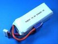 ROBIN 30-60C���� 14.8V800mAh XR ���� ��
