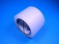ROBIN 電動機用ヒンジテープ 25mmX4.57m (メール便不可)