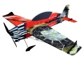 RC-Factory Extra 330 V3 SuperLITE