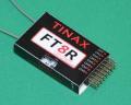 TINAX 2.4G 8CH������ FT8R FUTABA FASST �ߴ�
