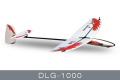Techone DLG-1000 サーボ・BEC 付