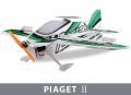 Techone Piaget II �⡼�����դ�