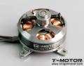 T-MOTOR (Tiger) AS2204-13 KV1700