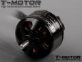 T-MOTOR (Tiger) AS2208-15 KV1260