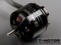 T-MOTOR AS2212-10 KV1250