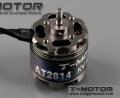 T-MOTOR (Tiger) AT2814-KV1000