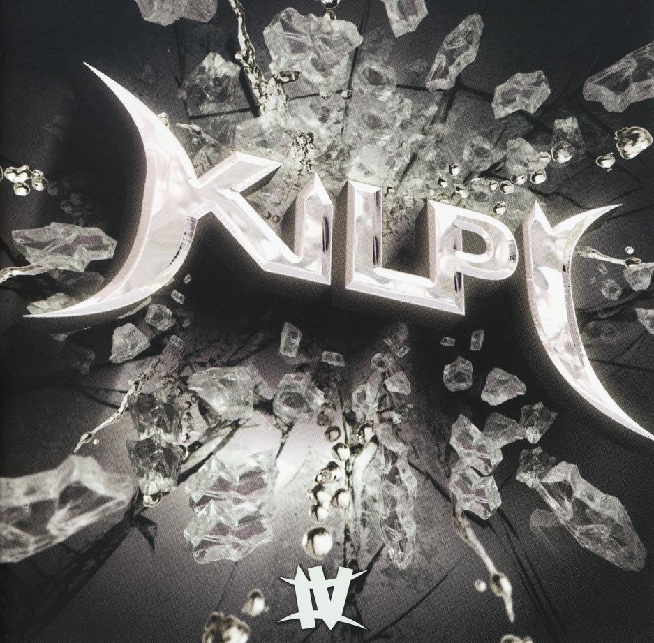 KILPI (Finland) / IV