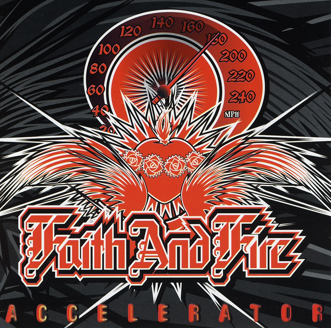 faith in fire - 04/18/2018 @ 9:00 am - 9:00 pm - vince ambrosetti will bring his music and preaching to the parish of st mary of mount carmel in hammonton, new jersey.
