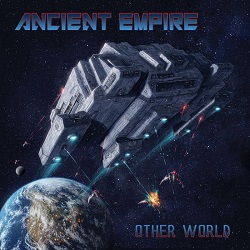 ANCIENT EMPIRE (US) / Other World