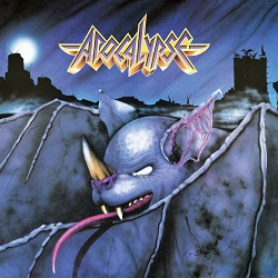 APOCALYPSE (Switzerland) / Apocalypse + 6 (Deluxe Edition)