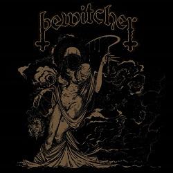 BEWITCHER (US) / Bewitcher
